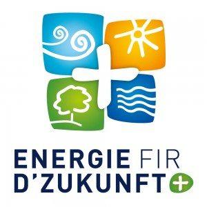logo-energie fir d'zukunft