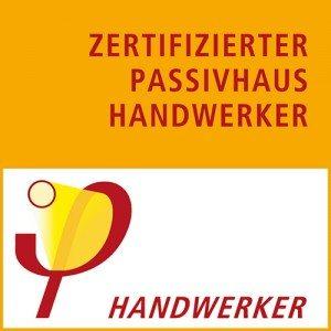 logo-zertifierter-passivhaus-handwerker