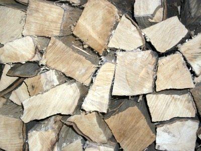 Glaesener-Betz vous livre votre bois de chauffage, n'hésitez pas à commandez en ligne.