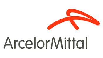 Matériaux de construction Arcelor MIttal en vente chez Glaesener-Betz