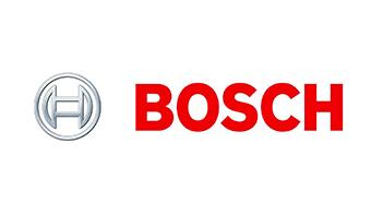 BOSCH_Glaesener-Betz_logo