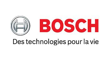 Outillage Bosch en vente chez Glaesener-Betz