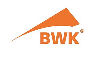 Matériaux de construction BWK en vente chez Glaesener-Betz