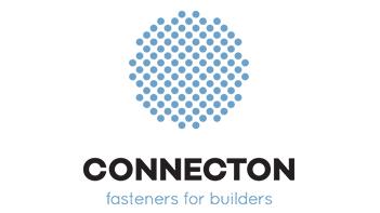 Matériaux de construction Connecton en vente chez Glaesener-Betz