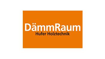 Matériaux de construction DämmRaum en vente chez Glaesener-Betz