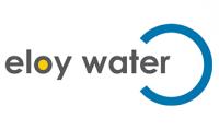 EloyWater_Glaesener-Betz_logo