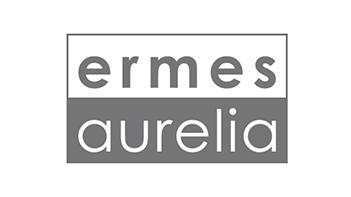 Carellages de marque Ermes Aurelia en vente chez Glaesener-Betz