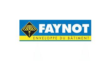 Matériaux de construction Faynot en vente chez Glaesener-Betz