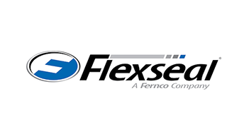 Outillage Flexseal en vente chez Glaesener-Betz