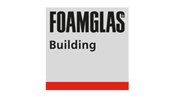 Matériaux de construction Foamglas en vente chez Glaesener-Betz