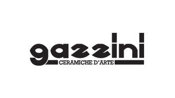 Carrelages de marque Gazzini en vente chez Glaesener-Betz