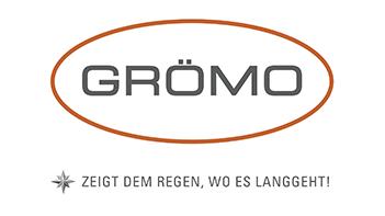 Matériaux de construction Groemo en vente chez Glaesener-Betz