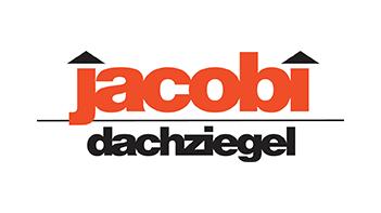 Matériaux de construction Jacobi en vente chez Glaesener-Betz