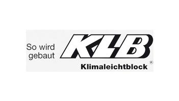 Matériaux KLimaleichtblock en vente chez Glaesener-Betz