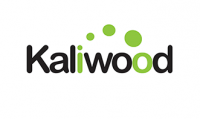 Kaliwood_Glaesener-Betz_logo