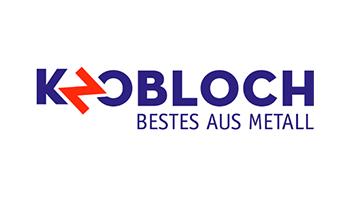 Boites aux lettres- Briefkasten de marque Knobloch en vente chez Glaesener-Betz