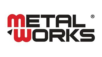 Outillage Metal Works en vente chez Glaesener-Betz