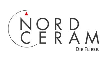Carrelages de marque Nord Ceram en vente chez Glaesener-Betz