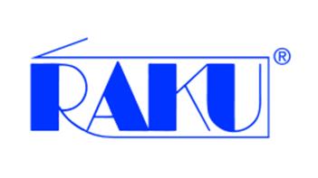 Matériaux de construction Raku en vente chez Glaesener-Betz