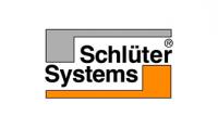 Schluter-Systems_Glaesener-Betz_logo