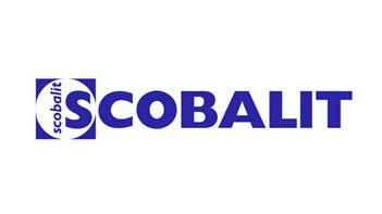Matériaux de construction Scobalit en vente chez Glaesener-Betz