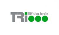 Triooo_Glaesener-Betz_logo