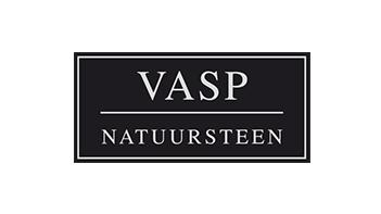 Boite aux lettres VASP en vente chez Glaesener-Betz