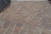 alentours_pierres naturelles_expo_Glaesener-Betz