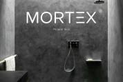 mortex-273168_1b