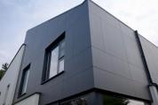 toiture_bardage facade_svk
