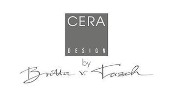 Poêle à bois de marque Cera Design en vente chez Glaesener-Betz