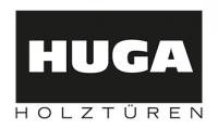 huga_glaesener-betz_logo