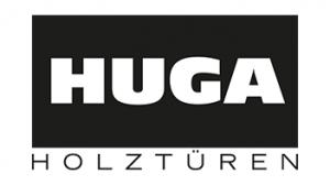 Toute la gamme de porte intérieure HUGA vendue et installée par Glaesener-Betz.