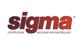 Outillage pour carreleurs de marque SIGMA en vente chez Glaesener-Betz.