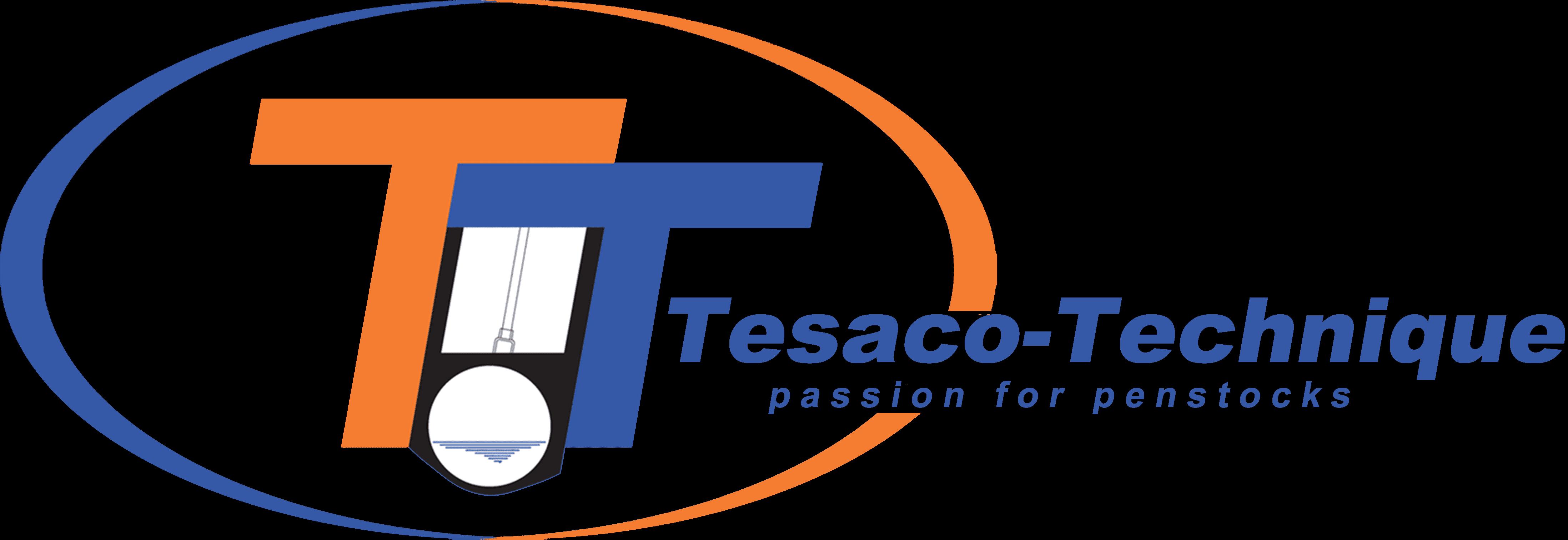 Matériaux de traitement des eaux de marque TESACO Technique en vente chez Glaesener-Betz