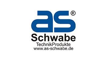 Outillage de marque AS SCHWABE en vente chez Glaesener-Betz