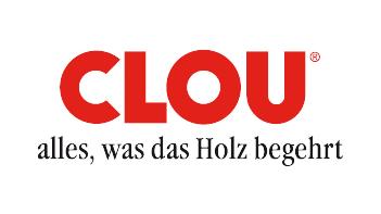 Outillage de marque Clou en vente chez Glaesener-Betz
