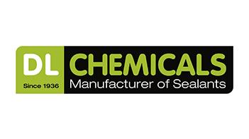 Outillage de marque DL Chemicals en vente chez Glaesener-Betz