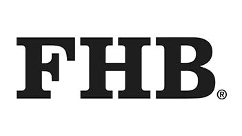 Outillage de marque FHB en vente chez Glaesener-Betz