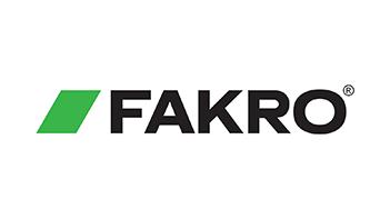Matériaux de marque Fakro en vente chez Glaesener-Betz