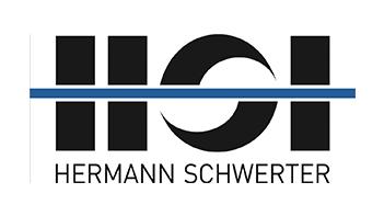 Outillage de marque HSI Hermann Schwerter en vente chez Glaesener-Betz