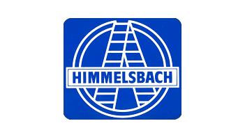 Outillage de marque HIMMELSBACH en vente chez Glaesener-Betz