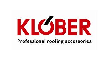 Matériaux de marque Kloeber en vente chez Glaesener-Betz