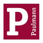 Produits de marque Paulmann en vente chez Glaesener-Betz