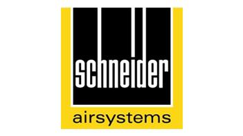 Outillage de marque SCHNEIDER Airsystems en vente chez Glaesener-Betz