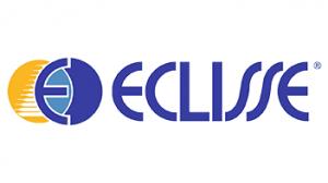 Eclisse_Glaesener-Betz
