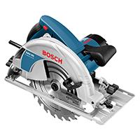 Bosch-scie-circulaire_Handkreissäge_GKS-54CE_location et vente chez Glaesener-Betz
