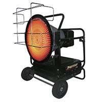 Protemp_canon-chaleur-fuel_PT-125_location et vente chez Glaesener-Betz
