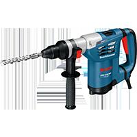 Bosch_perforateur_Bohrhammer_GBH-4-32-dfr_location et vente chez Glaesener-Betz