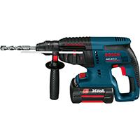 Bosch_perforateur-accu_Akku-Bohrhammer_GBH-36-V-li_location et vente chez Glaesener-Betz